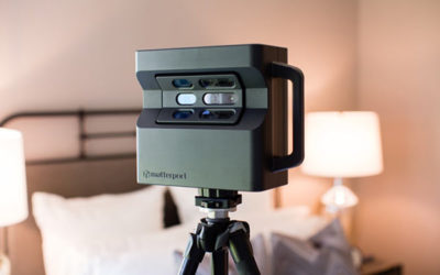 Matterport: The Future of Real Estate Today