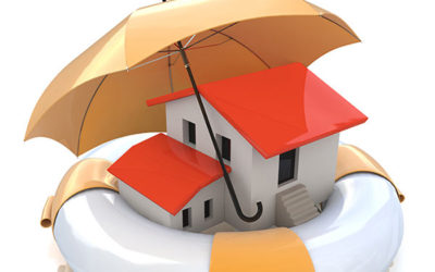 Nuts and Bolts of Homeowner's Insurance
