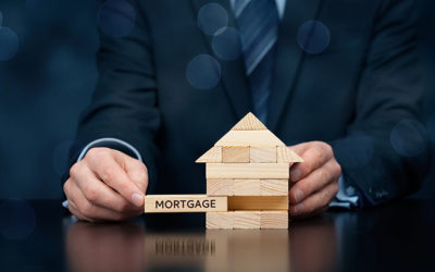 Deciphering the Mortgage Code
