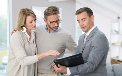 Why Do I Need A Real Estate Agent?