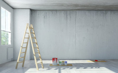 Guide to Home Renovations