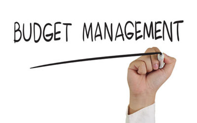 How To: Budgeting for Your Marketing Needs