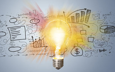 Our Top Business Marketing Tips