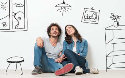 Millennials and Home Buying: What's the Situation?