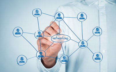 The Benefits of Business Networking