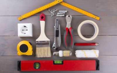 Valuable Home Improvements