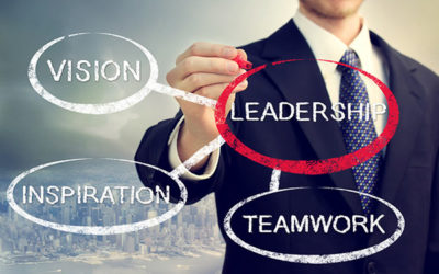 Using Leadership to Guide Your Real Estate Team