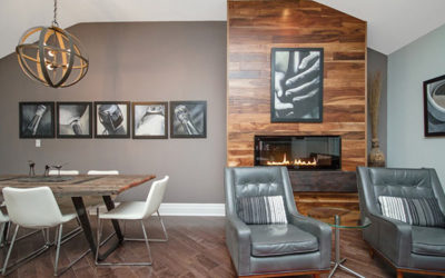 Preparing Your House for the Market: Tips on Home Staging