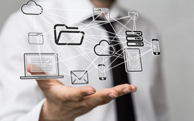 How to Use Innovative Technology to Improve Your Business