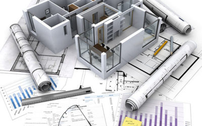 Building your Real Estate Business