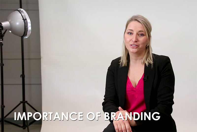 Importance Of Realtor Branding