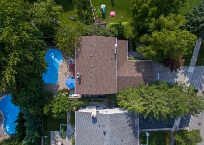 Aerial-Drone-Real-Estate-Photography-02