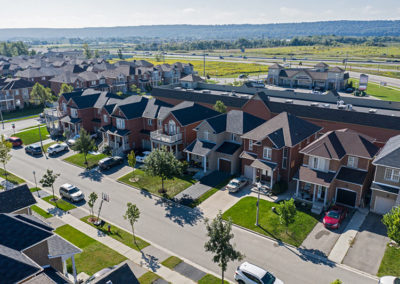 Aerial-Drone-Real-Estate-Photography-03