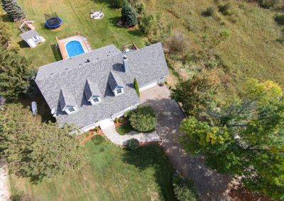 Aerial-Drone-Real-Estate-Photography-05