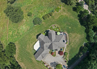 Aerial-Drone-Real-Estate-Photography-06