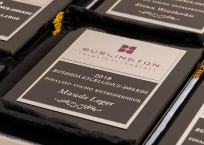 ChamberGala-Award2017-2
