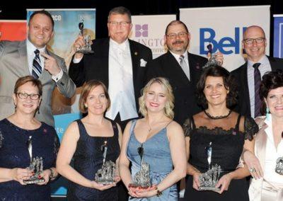ChamberGala-Award2017-4