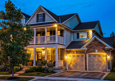 Dusk-Real-Estate-Photography-01