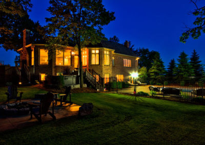 Dusk-Real-Estate-Photography-08