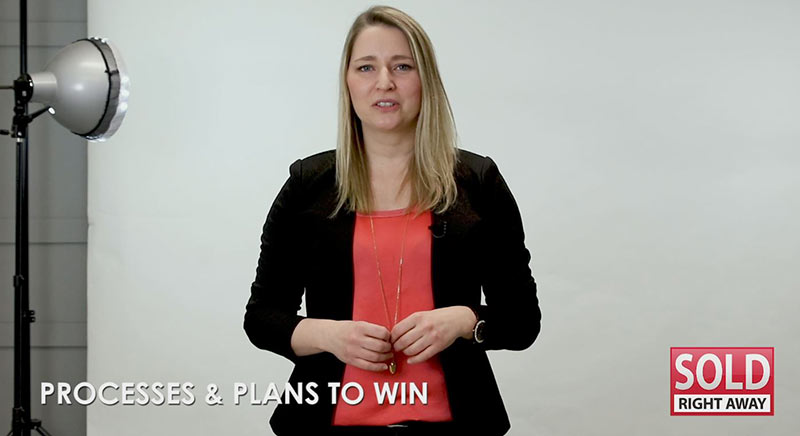 Get More Series – Episode 9: Processes & Plans To Win