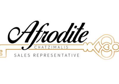 Logo_AfroditeChatzimalis