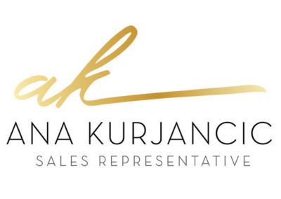 Logo_AnaKurjancic