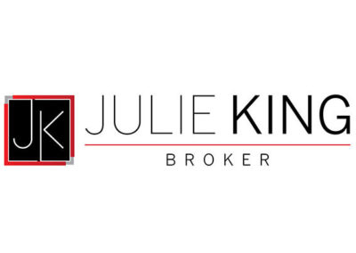 Logo_JulieKing
