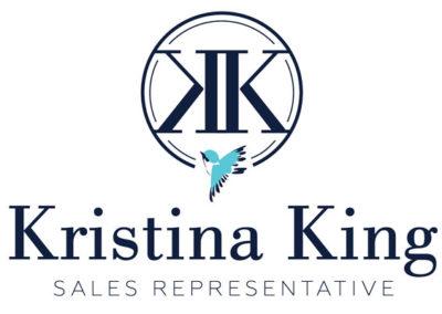 Logo_KristinaKing