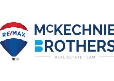 Logo_McKechnieBrothers