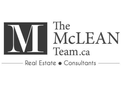 Logo_McLeanTeam