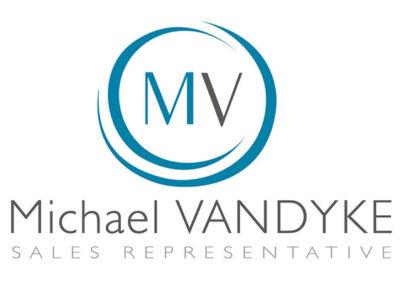 Logo_MichaelVandyke