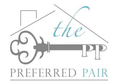 Logo_PreferredPair