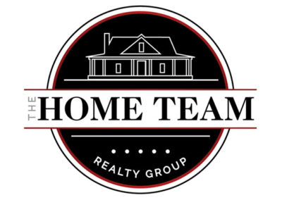 Logo_TheHomeTeamGroup