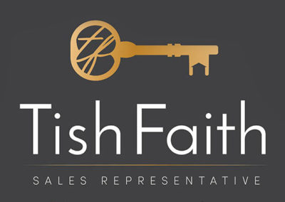 Logo_TishFaith