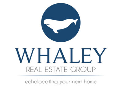 Logo_WhaleyGroup