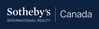 Sotheby's Realty Canada
