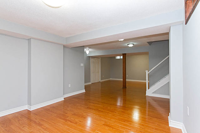 Virtual_Staging_Basement_Before