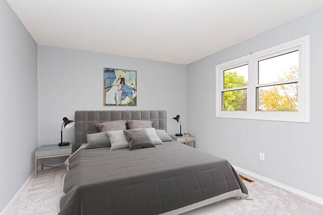 Virtual_Staging_Bedroom_After