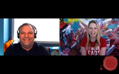 Realtor's Conspiracy Episode 46: The New Norm