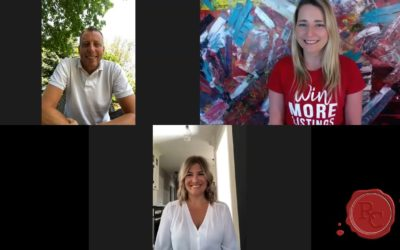 Episode #52: What is your added value?