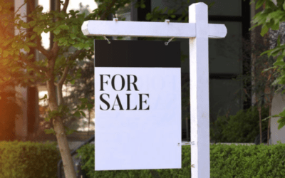 Everything You Need to Know About Real Estate Signage