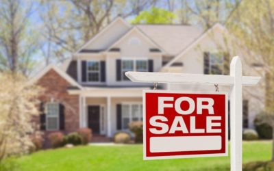 Tips  For Realtors on How to Sell Properties in a Buyers' Market