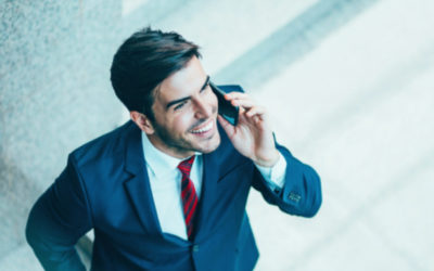 How to Maintain Your Relationship With Clients After Sales