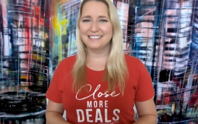 Realtors' Conspiracy Podcast Episode 103 – Best Advice Compilation